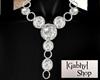 Anisa Wedding Necklaces