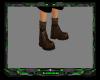 ! Hobo Boots