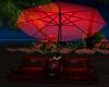 Heart Island Lounger