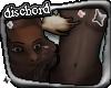 |Ð| Moose Andro