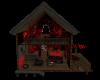 [BA] Vampires Doll House