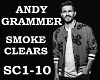AndyGrammer-SmokeClears