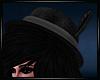 DRV Women's Fedora Hat