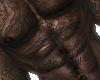 Notorious Skin