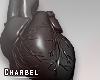 c̶ | Black Heart