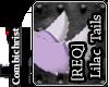 [REQ] Lilac Tails
