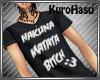 KH - Hakuna Matata