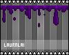 LL | Purple Ooze: Break