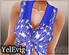 [Y] Lia summer blue