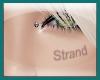 [Rain] Strand Tattoo