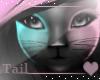 Sugar Furry ~Tail