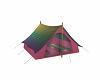 RBDC Tent V1B