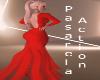 Pasarela Model Action