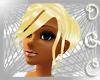*DGC !Jade! Blonde