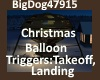 [BD]ChristmasBalloon