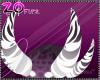 Cuui | Horns