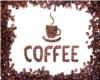 C} ROOM 01 cafe