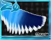 Robin | Tail