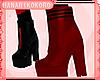 HK| :Re Juuzou Boot L