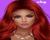 Wiz-Demitia Red