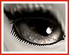 Shiny Eevee Eyes