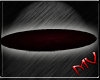 (MV) Dark Red Floor Rug