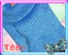 x!Skatie Sweater Teen