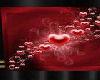 (AJ) Heart Radio