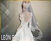 c Joha Wedding Veil