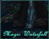 [BM]Magical Waterfall