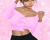Chelsea Pink