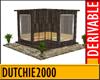D2k-Sauna