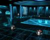 Penthouse Aquarium BDL
