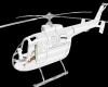 QT~Platinum Helicopter