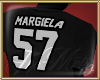 M|TEAM MARGIELA 57