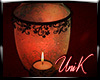 UniK LoveSins lamp