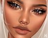 K|MabelMHNoLash1.0