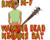 ~RnR~WD NEGANS BAT 2