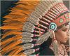 Layerable Headdress