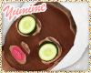 [Y] Facial Mask ~ Choco
