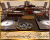 I~Holiday Feast Bundle