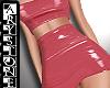 $.Latex pink RL