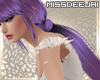 *MD*Starla|Lavender