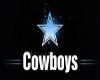 NFL Cowboy Club