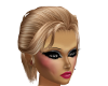 sW Gloriah Bobbi blonde