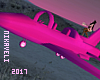 Dirty Sprite Jet