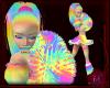 [M] Rainbow Mega Bundle