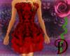[D] Vintage Barok Red