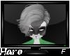 |H| Inasho Hair v1 |F|