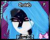 Z; Starmoon Hair v3